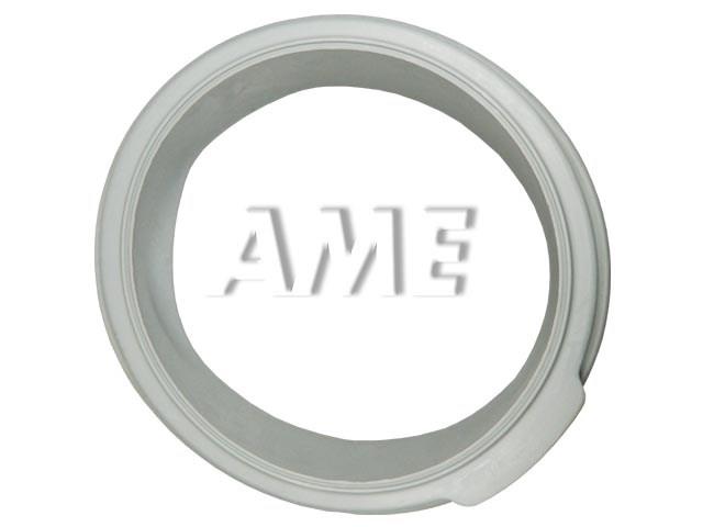 Manžeta, těsnění dvířek pračky TVO 055619 GORENJE