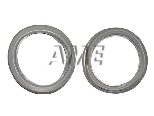 Manžeta, těsnění dvířek pračky TVO Bosch / Siemens