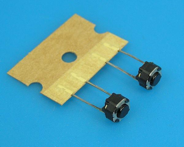 Mikrotlačítko Pioneer DSG1063