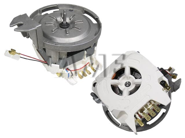 Motor myčky SIEMENS 645222