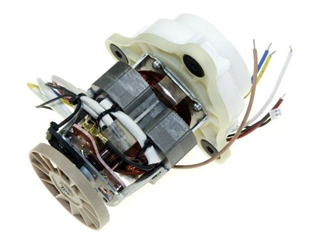 Motor pro domácí robot PHILIPS 996510056747
