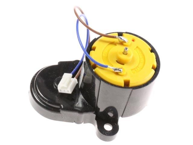 Motor pro vysavač Samsung VC-RL84V