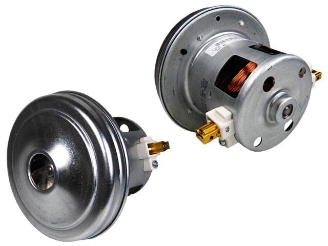 Motor vysavače 1131503052 AEG, Elektrolux