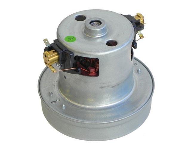 Motor vysavače PY325 2192737050 AEG / Electrolux