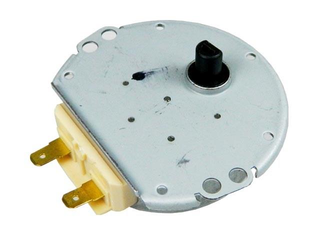 Motorek pro otáčení talíře do mikrovlnné trouby 230V SSM-16H 6549W1S011S LG