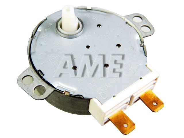 Motorek pro otáčení talíře do mikrovlnné trouby 230V TYJ50-8A19 Whirlpool 481236158369