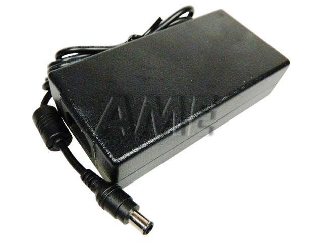 Napaječ k TV LCD 12V / 5.0A (náhradní napájecí zdroj)