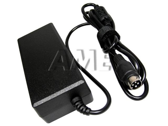 Napaječ k TV LCD 12V / 5A PSE50002 (náhradní napájecí zdroj)