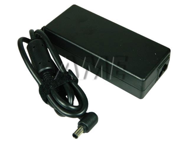 Napaječ k TV LCD 12V / 6.67A STC09012000667AT (náhradní napájecí zdroj)
