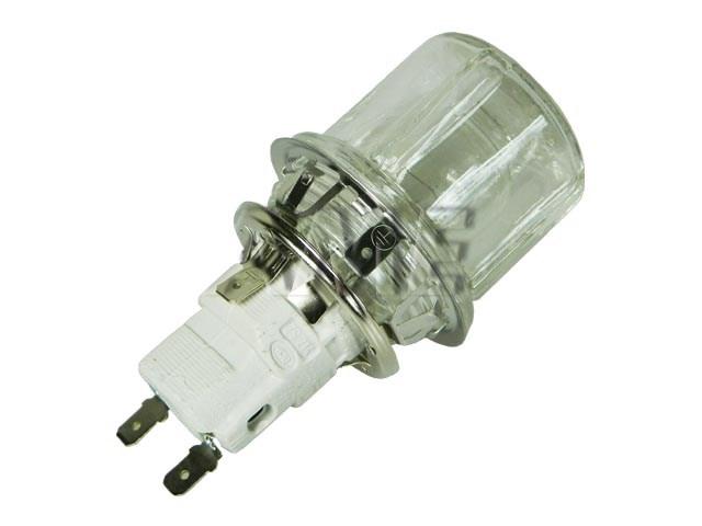 Osvětlení trouby 3871284067 AEG, Electrolux