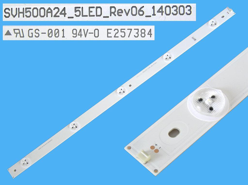 Plazma deska driveru LJ92-01484B / LJ9201484b / BN96-06760A / BN9606760A