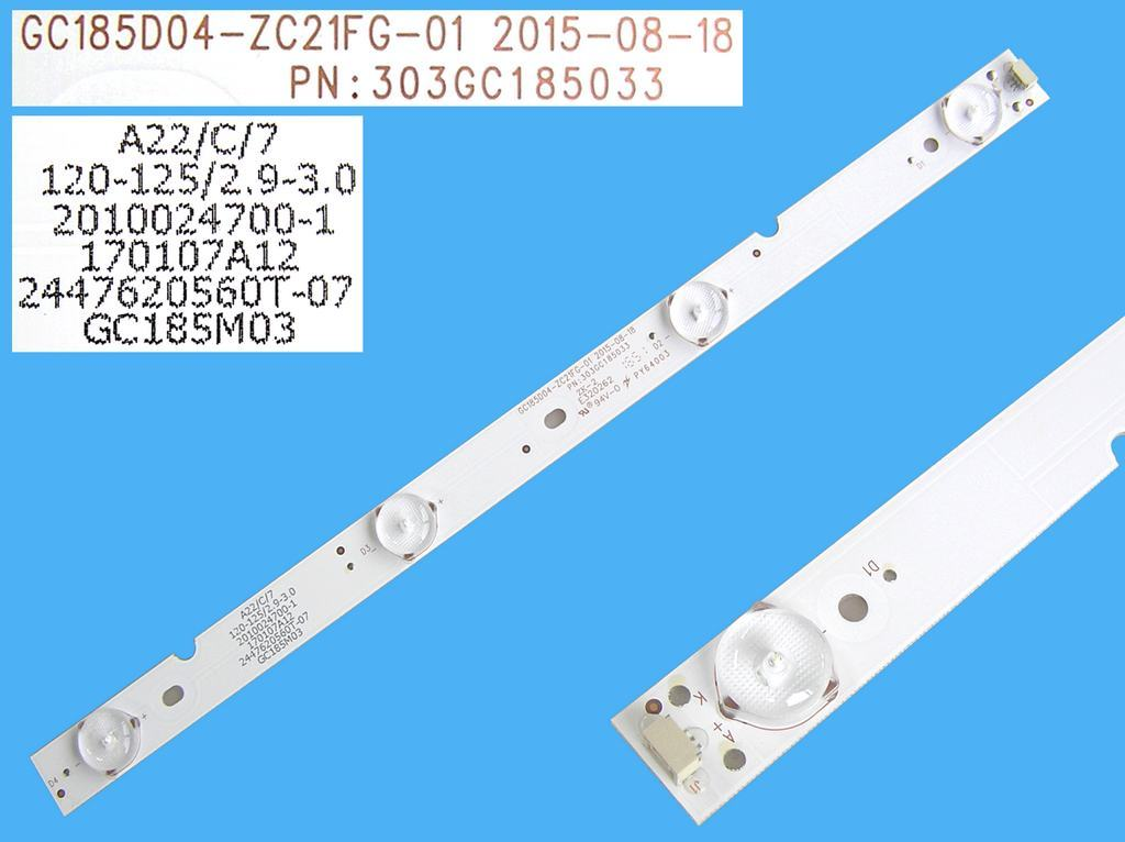 Plazma modul CTRL LJ92-01670A / CTRL BOARD LJ9201670A / BN81-03585A