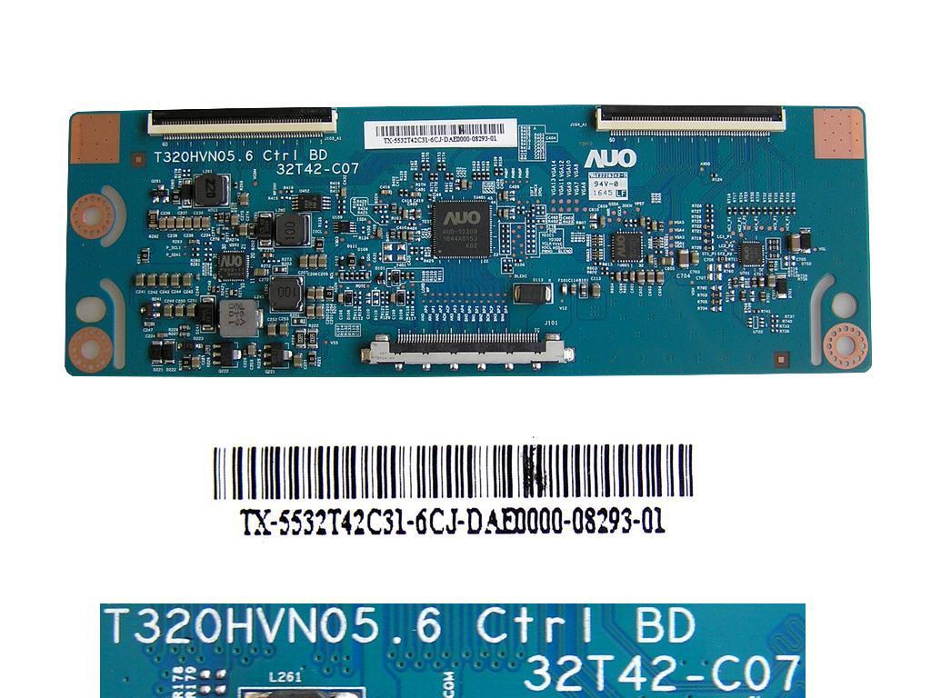 Plazma modul TNPA4410ABT / SC BOARD ASSY TNPA4410ABT