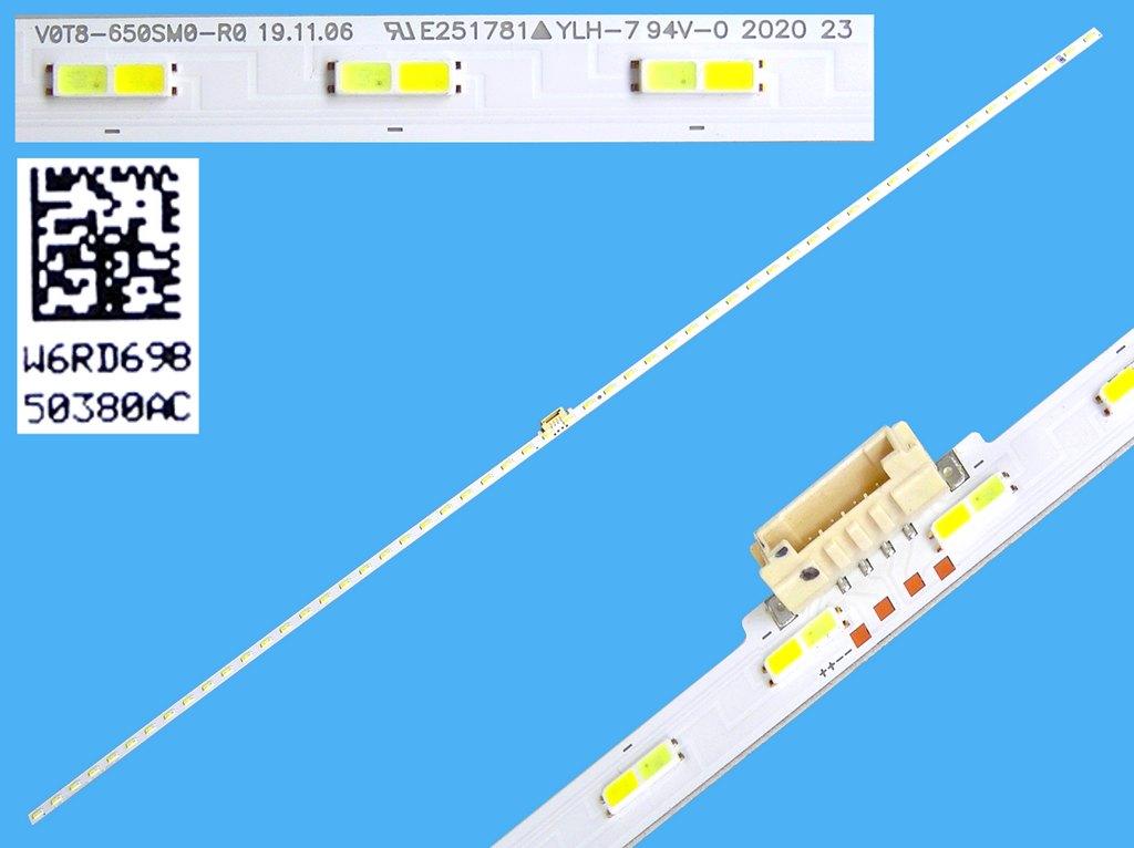 Plazma modul Y-SUS EBR31743102 / YSUS EBR31743102