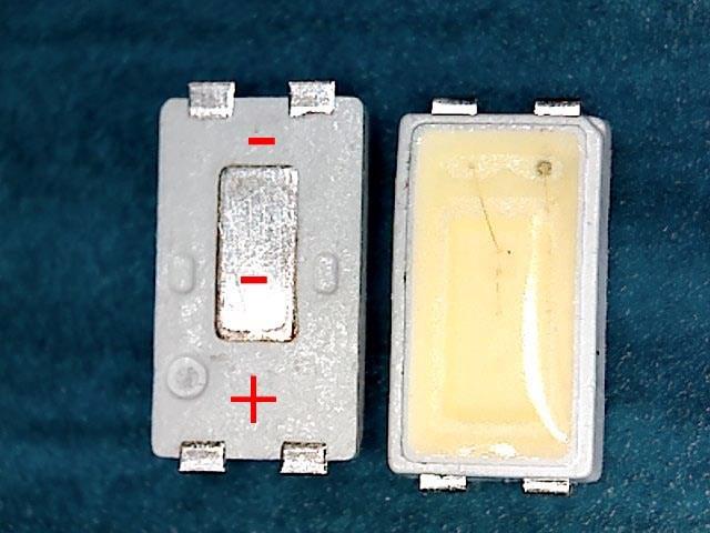 Plazma modul control EBR63632302 / CTRL BOARD EBR63632302