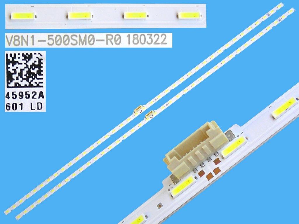 Plazma modul základní deska 68719MMX58A / main board 68719MMX58A