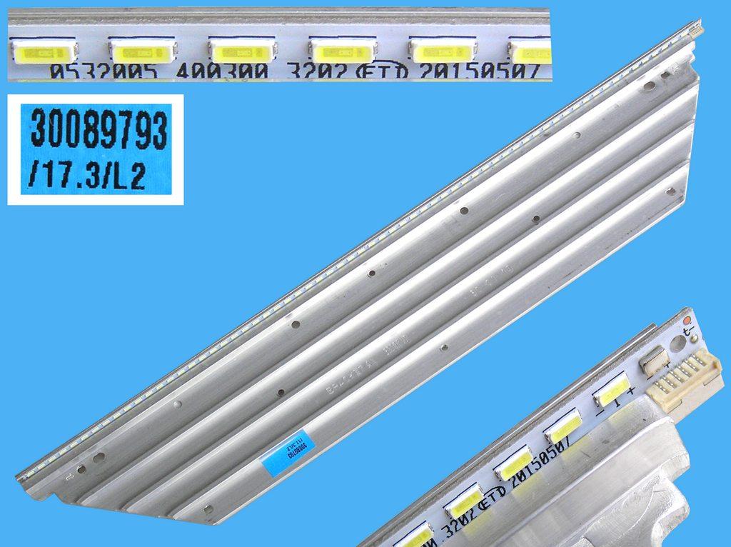 Plazma modul základní deska EBR30718601 / main board EBR30718601
