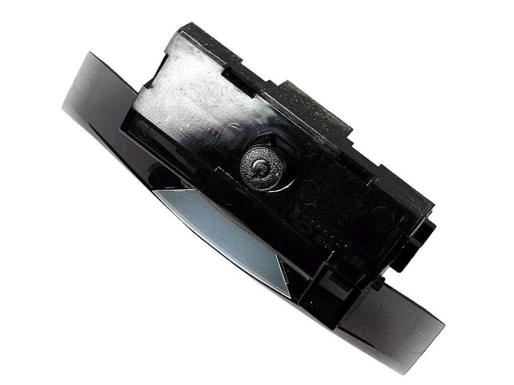 Plazma modul základní deska EBR43581602 / main board EBR43581602