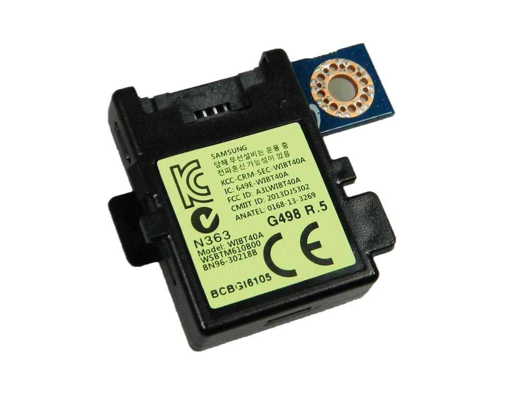 Plazma modul zdroj BN96-01801B / PSPF501B01A / PLASMA SMPS BOARD BN96-01801B