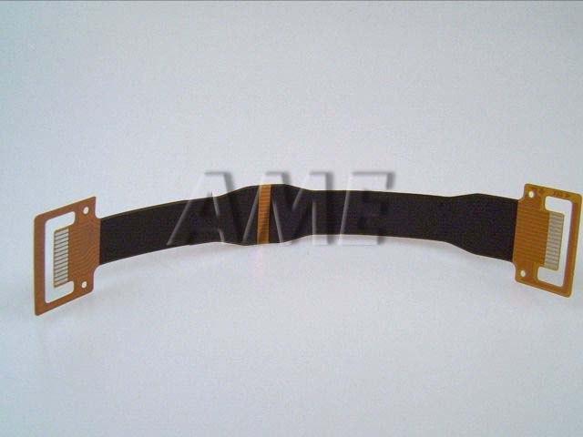 Plochý kabel pro autoradia KENWOOD J84006133 / J84006143