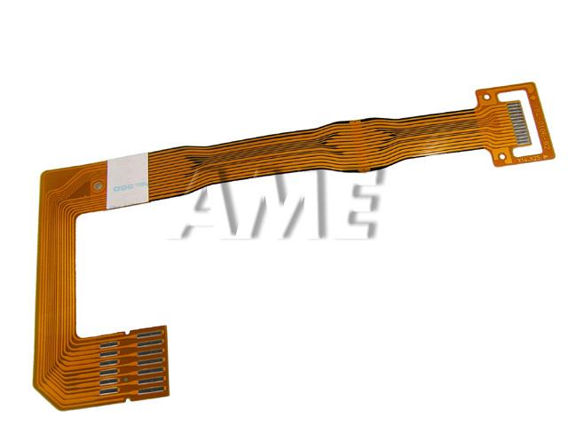 Plochý kabel pro autoradia KENWOOD J84010602 / J84010612