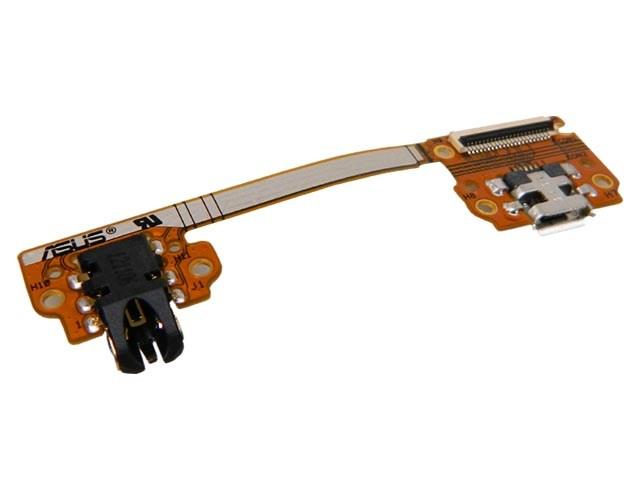 Plochý kabel pro notebook ASUS 08301-00522000