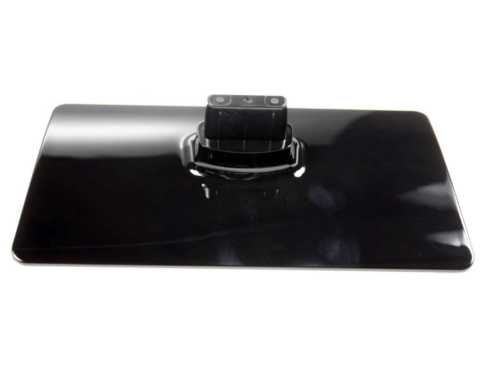 Podstavec pro TV LCD LG AAN55939302