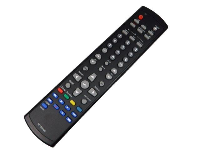 RC1994925 Dálkový ovladač THOMSON náhradní 04TCLTEL0203
