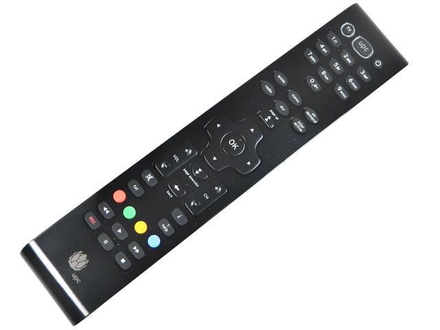 RC2094501/B Dálkový ovladač PHILIPS / UPC originální 313923815701