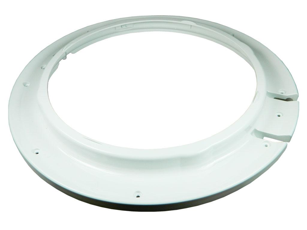 Rámeček dvířek pračky ( držák skla) DC6100888A SAMSUNG
