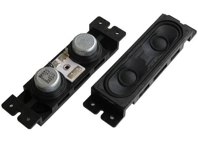 Reproduktor TV 8 ohm 7W širokopásmový pro LCD TV EAB37526301