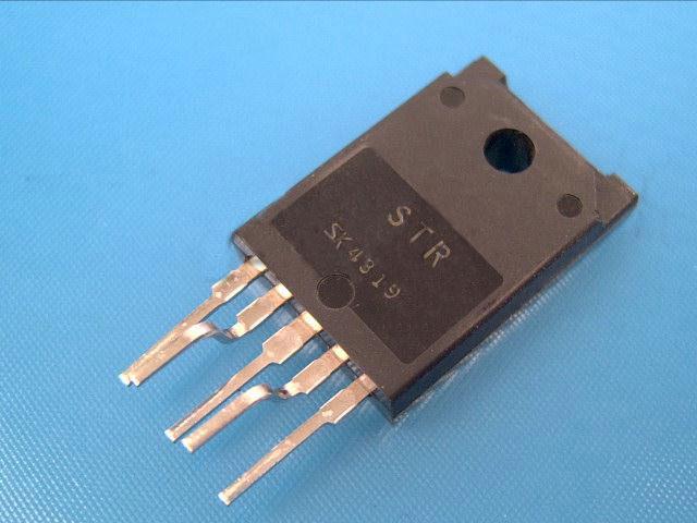 STRF6454