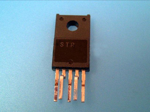 STRG6551