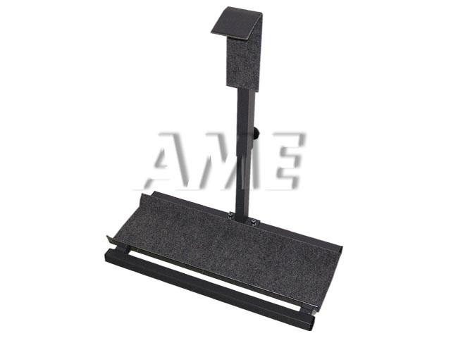 Servisní stojan stolní pro opravu TV LCD - TFT - PLAZMA 21 až 60 palců