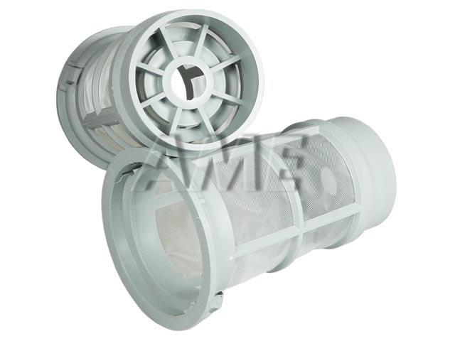 Sítko filtru myčky AEG, Elektrolux, JUNO, ZANUSSI