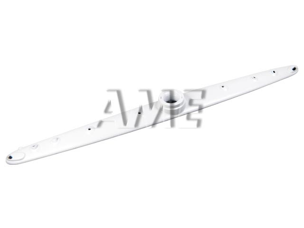 Sprchovací rameno do myčky - horní AEG 1524744107