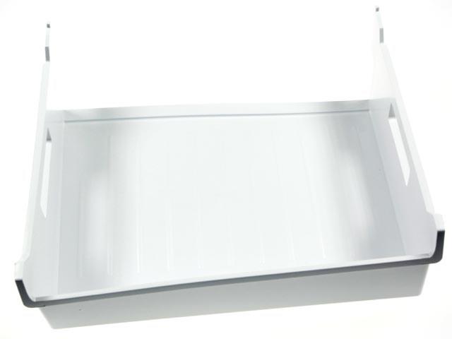 Šuple, zásuvka lednice NRK62JSY2B GORENJE 407981 A6-Z138 070