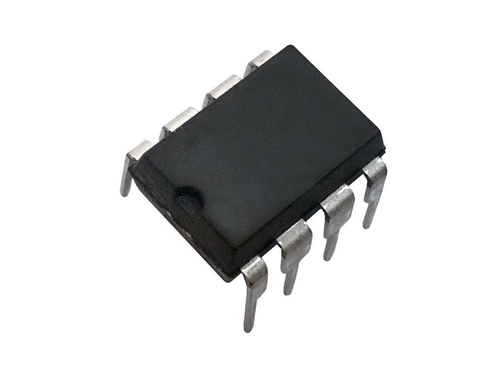 TDA16832 / TDA16833