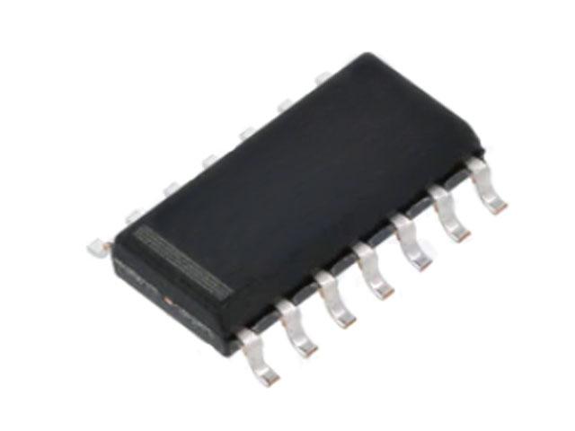 TDA16833G SMD