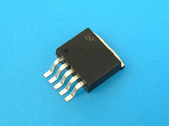 TLE4276GV Infineon