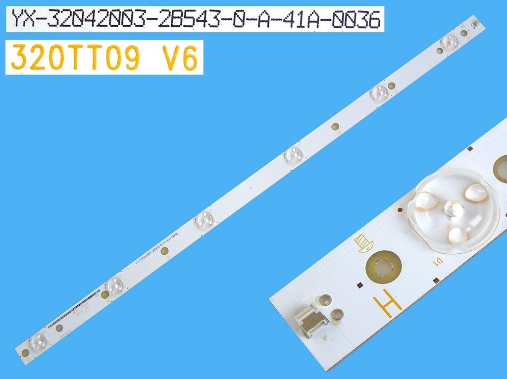 TNQE239 / N2QADC000011 Dálkový ovladač PANASONIC originální