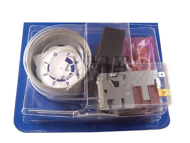 Termostat 077B7006 DANFOSS pro ledničky / mrazáky