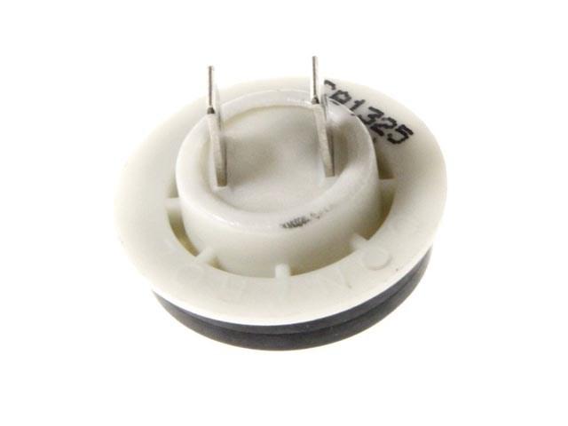 Termostat, teplotní čidlo, senzor, NTC, termistor 49005297 CANDY / HOOVER