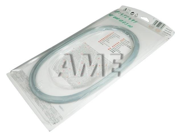Těsnění tlakového hrnce / papiňáku SEB, Tefal - Optima, Sensor