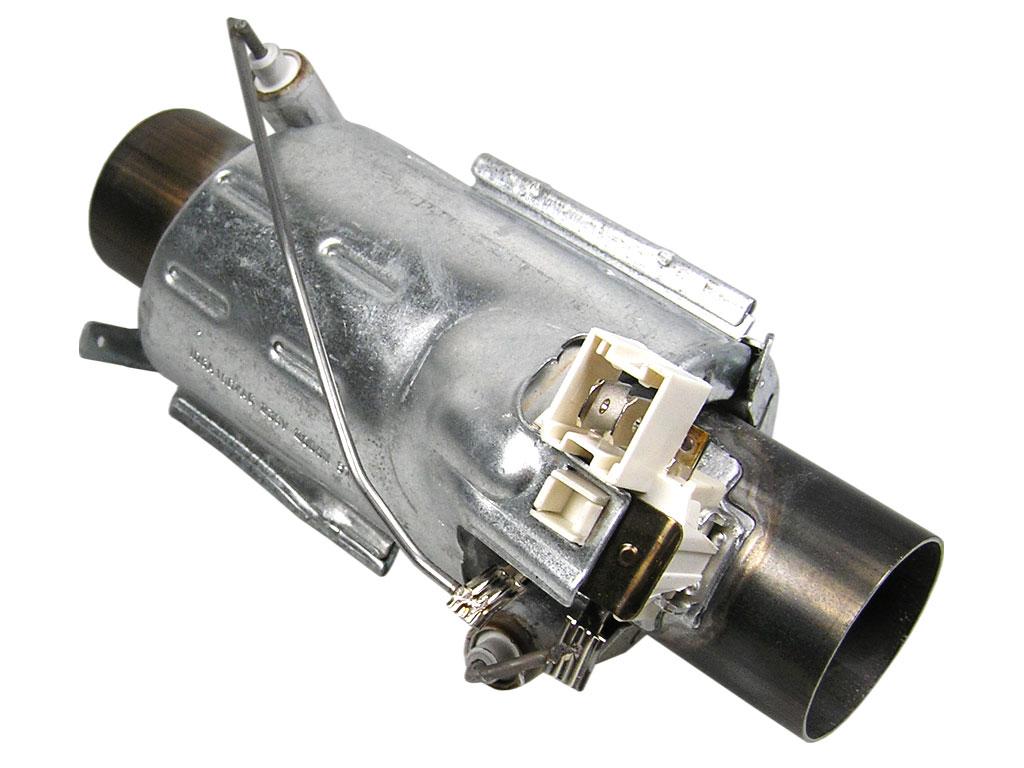 Topné těleso myčky průtokové AEG 50280071007
