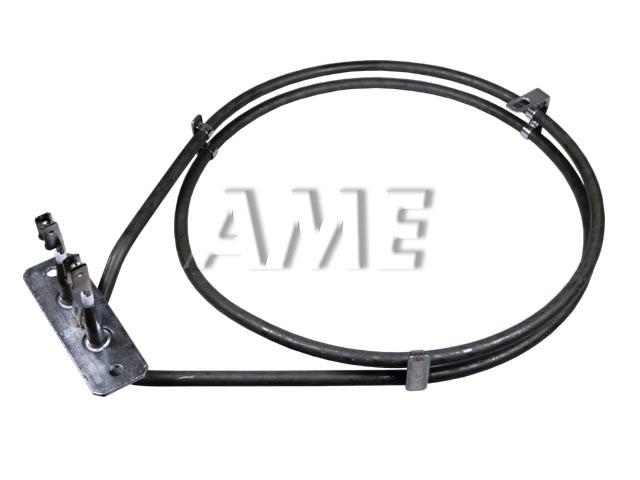 Topné těleso trouby AEG / Elektrolux / Zanussi 3570424055