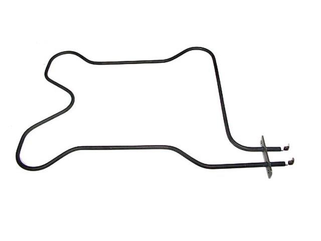 Topné těleso trouby CA50042A9 BRANDT / FAGOR