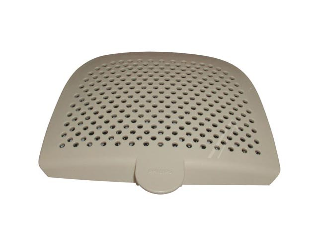 Tukový filtr CRP430/01 PHILIPS 996500026141