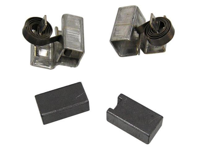 Uhlík / uhlíky do motoru 5 x 7 x 14 SIEMENS / BOSCH 428997
