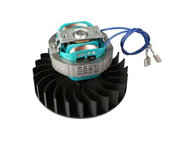 Ventilátor chlazení sporáku EDESA CH8D002A6